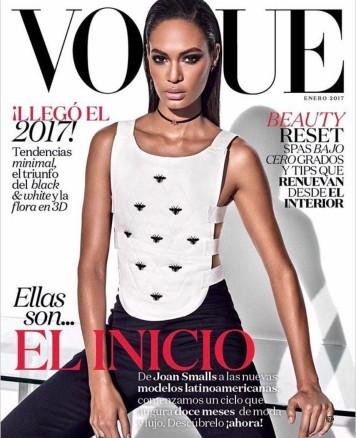 Peinados de Celebritys en Portadas de Revistas de Moda Palma del Rio