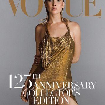 Peinados de Celebritys en Portadas de Revistas de Moda Villafranca de Cordoba
