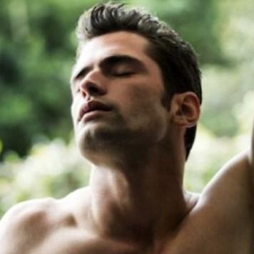 Peinados de hombres que atraen a las mujeres Fuente Palmera