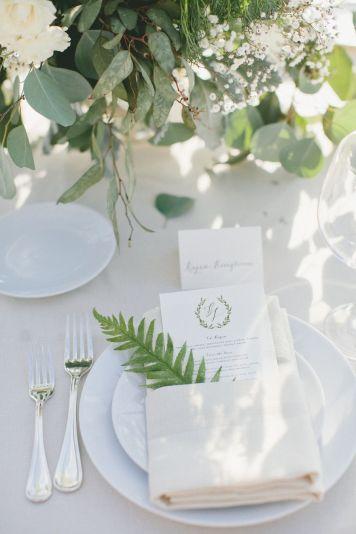 Que decoracion de mesa escoger para una Celebracion El carpio