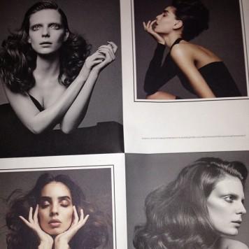 Asesor de imagen Personal en Peinados