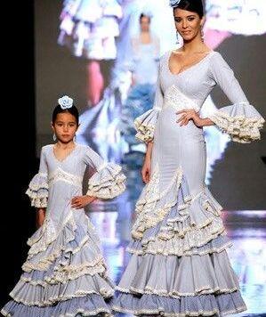 Ideas Trajes de Flamenca y Recogidos SEGUNDAMANO ahora es vibbo anuncios de trajes regionales