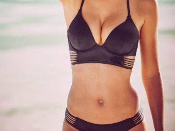 Novedades en Bikinis y Bañadores de Mujer Cabra