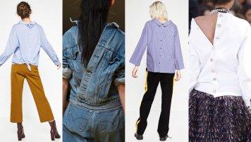 21 Ideas Conjuntos de Ropa para Mujer joven Woman