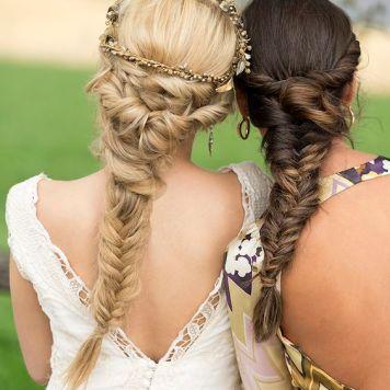 Complementos Romanticos para novias Peñarroya Pueblonuevo