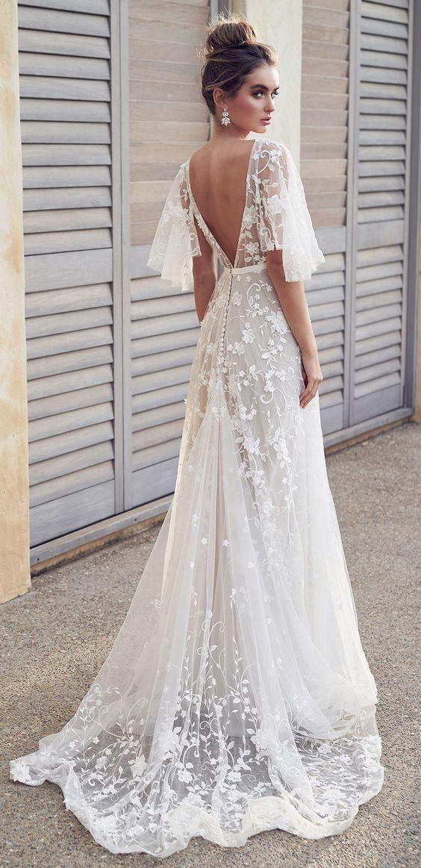 Complementos para  vestidos de novia