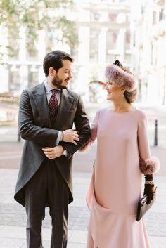 Madrinas e Invitadas para ser las mas elegantes en Cualquier Evento