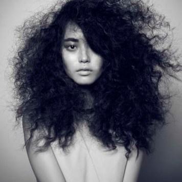 Peinados de peluqueria que impactan Baena