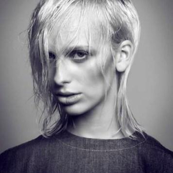Peinados de peluqueria que impactan fernan Nuñez
