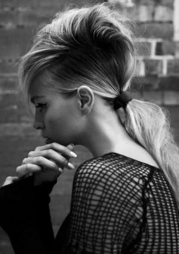 Peinados de peluqueria que impactan Puente Genil