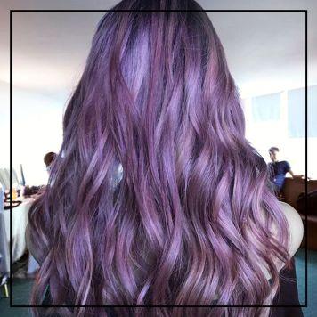 Tintes de Pelo Colores Loreal tintes naturales para el pelo
