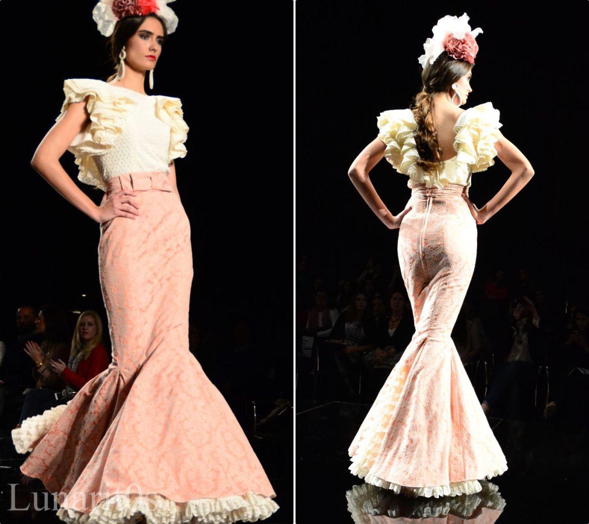 Todo Ideas en accesorios flamenca baratos