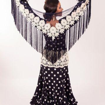 Todo Ideas en blogs de moda flamenca