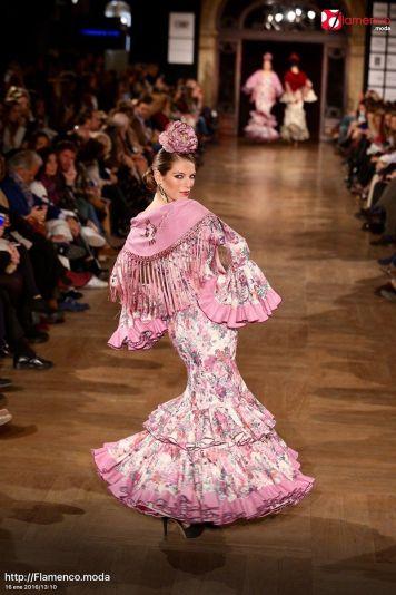 Todo Ideas en flamenca universal