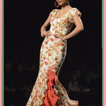 Todo Ideas en catalogo moda flamenca