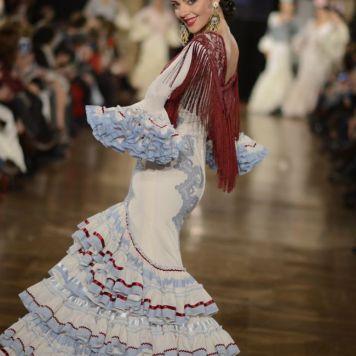 Todo Ideas en complementos de flamenca en sevilla