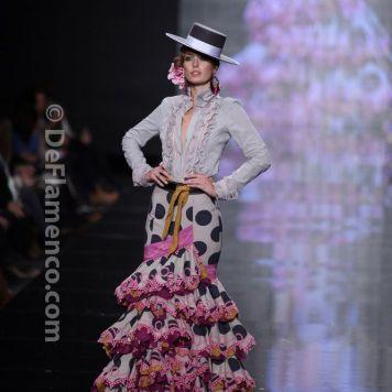 Todo Ideas en complementos moda flamenca a juego