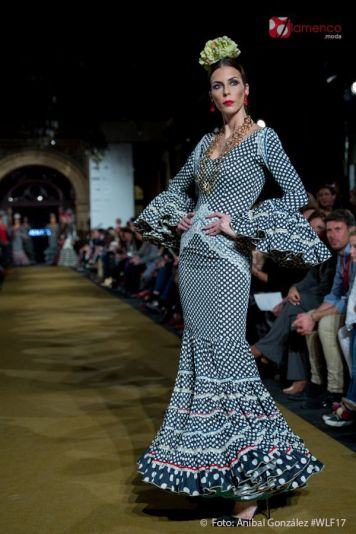 Todo Ideas en complementos traje flamenca detalles