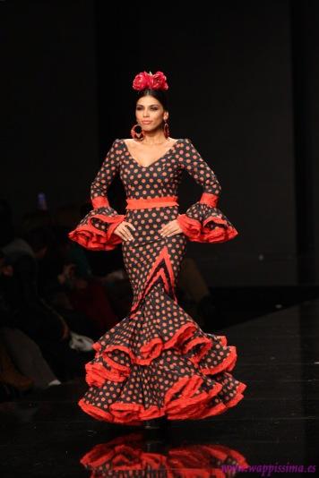 Todo Ideas en comprar complementos de flamenca