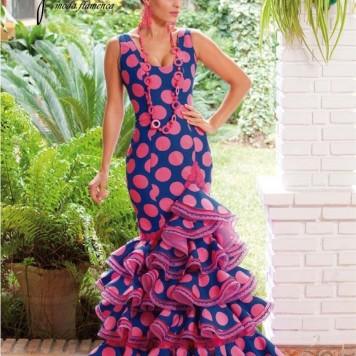Todo Ideas en trajes flamenca divinos