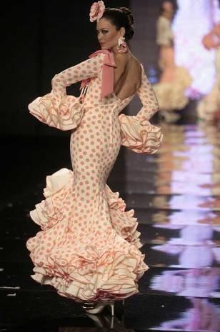 Todo Ideas en diseños con encanto de flamenca