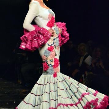 Todo Ideas en flamenca pelo corto