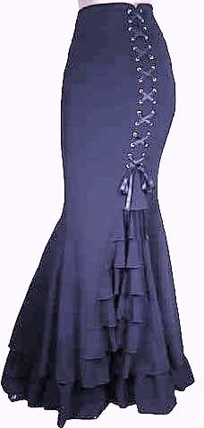 Todo Ideas en moda flamenca barata