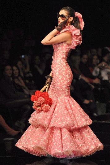 Todo Ideas en traje flamenca comodos y originales