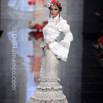Todo Ideas en moda flamenca De flamenco tienda