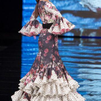 Todo Ideas en revista moda flamenca