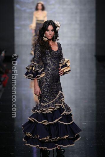 Todo Ideas en ropa flamenca mujer de actualidad