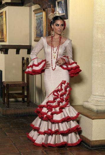Todo Ideas en rumba flamenca