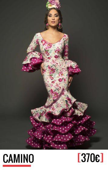Todo Ideas en traje de flamenca baratos Precio