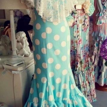 Todo Ideas en trajes de flamenca economicos actuales
