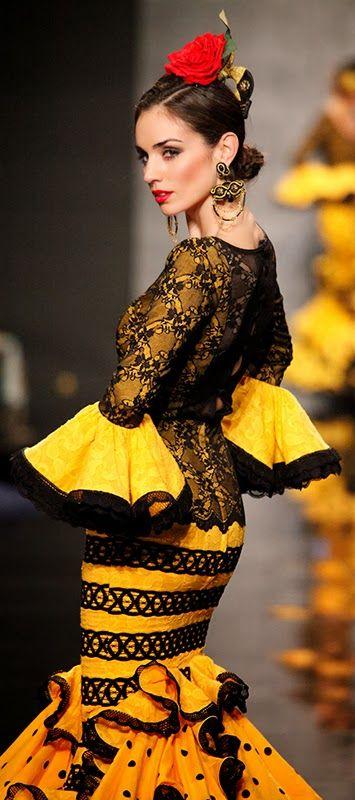 Todo Ideas en trajes flamenca baratos ornamentos