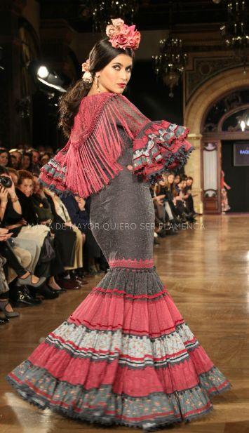 Todo Ideas en vestido de flamenca barato