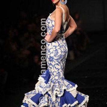 Todo Ideas en vestidos flamenca baratos
