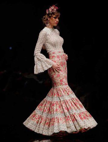 Todo Ideas en todo vestidos flamenca