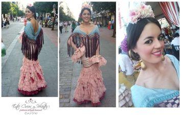 Todo Ideas en vestidos novia gitana