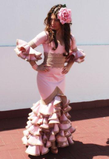 Todo Ideas en zapatos de flamenca