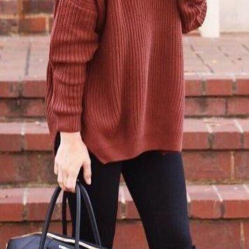 Moda joven Mujer Pantalones Ajustados