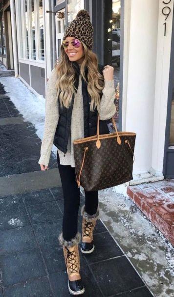 Moda joven Mujer Pantalones Leggins