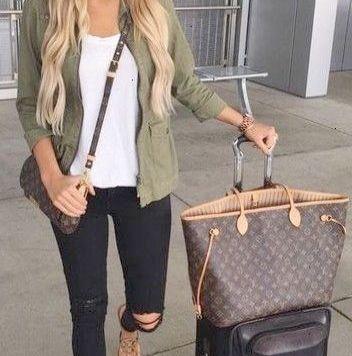 Moda joven Mujer Pantalones Vaqueros Comodos