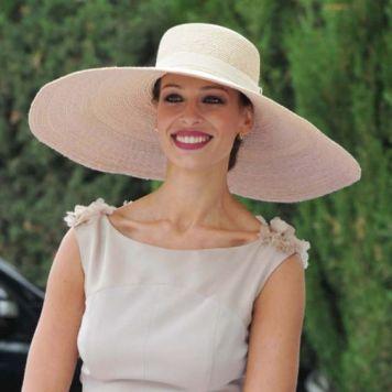 Pamelas y Sombreros para Bodas que gustan Benamejí