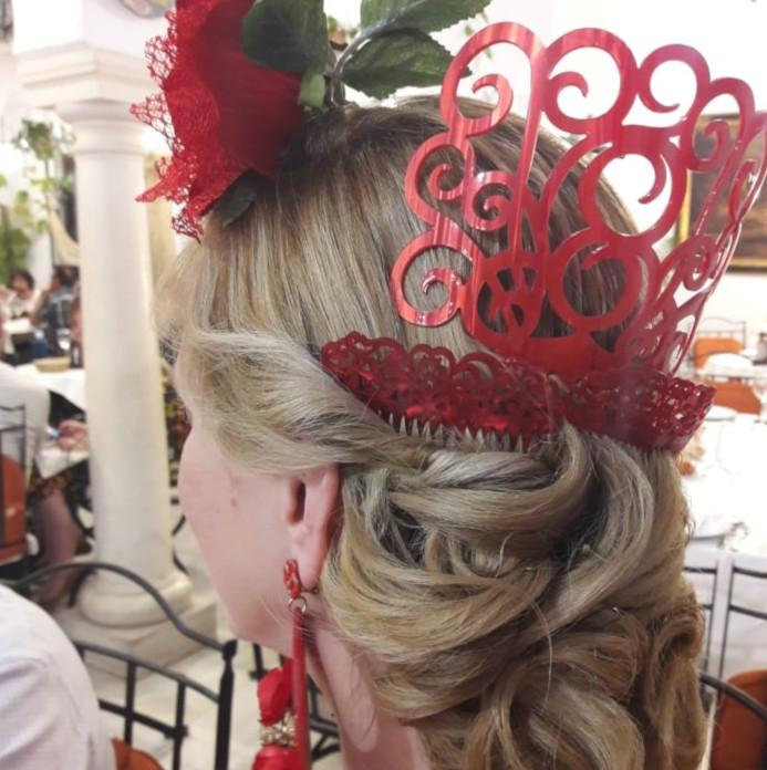 peluqueria-y-maquillaje-flamenca-para-peinados-2018-gema-gutierres-pedroche-gitana22