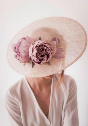 Vestidos Elegantes Cortos y Largos para Ceremonias Boda de Día