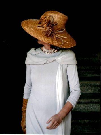 Vestidos Elegantes Cortos y Largos para Ceremonias Clasicas