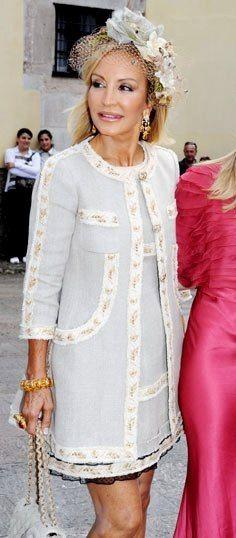 Vestidos Elegantes Cortos y Largos para Ceremonias de Invitada Perfecta