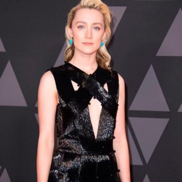 Vestidos y Peinados de Celebrities a la moda Bujalance