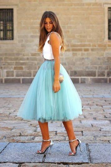 23 Vestidos de fiesta Cortos (10)